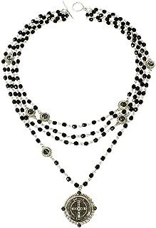 vsa san benito necklace