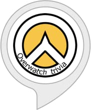 overwatch trivia facts