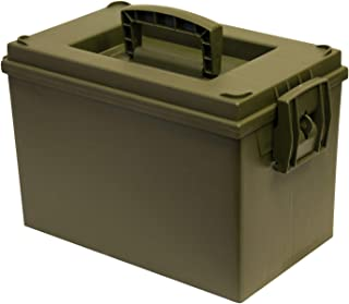 Wise Outdoors Large Utility Dry Box