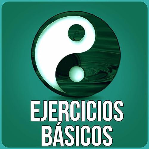 Ejercicios Básicos by Academia de Música con Sonidos de la ...