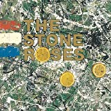The Stone Roses (20th Anniversary Legacy Edition)...