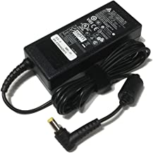 Original Genuine OEM Delta for Acer ADP-65VH B Aspire M5-481T-6448 AC Power Adapter