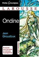 Ondine (Petits Classiques)