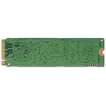 HP 256GB 2280 M2 PCIe 3x4 NVME - Disco Duro sólido (PCI Express, M ...