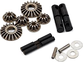 Pro-line Racing Diff Internal Gear Replacement Set: PRO Performance Transmission, PRO609206