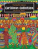 The Heather Doram Caribbean Collection: HOMELAND