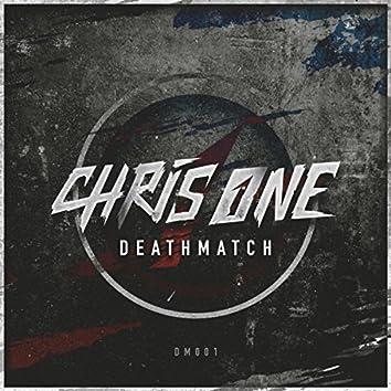 Deathmatch (DJ Mix)