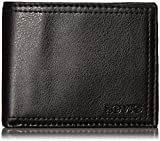 Levi's Men's 31LV1344, Black, One Size