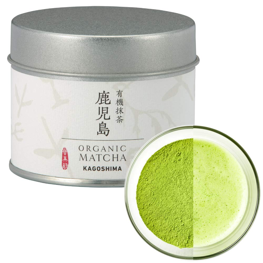 All items in the store ORGANIC CEREMONIAL Matcha Don't miss the campaign Green Tea Powder JAPAN Kagoshima from