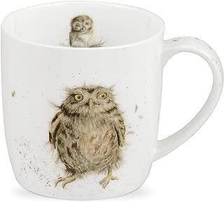 Best wrendale owl mug Reviews