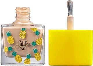 Latika Piña Juice - Esmalte Cremoso 9ml