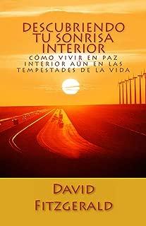 Descubriendo Tu Sonrisa Interior (Spanish Edition)