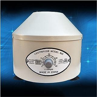 Centrifugal الطرد المركزي الكهربائي منخفضة السرعة سطح المكتب الطرد المركزي 0-4000 (ص/دقيقة) تسوية الطرد المركزي المختبري ا...