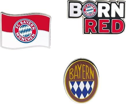 FC Bayern M/ünchen Drapeau 90/x 60/cm Logo Rouge//Blanc