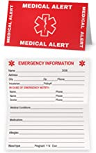 medical id wallet