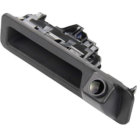 Verbesserte Rückfahrkamera 1280 X 720p Kamera Elektronik