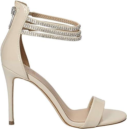 Guess Guess Guess FLKAT1 PAF03 Sandalen Damen  zu verkaufen