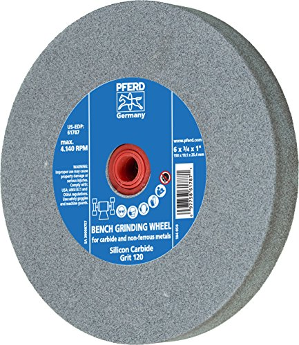 Abrasive Tool Room Grinding Wheels