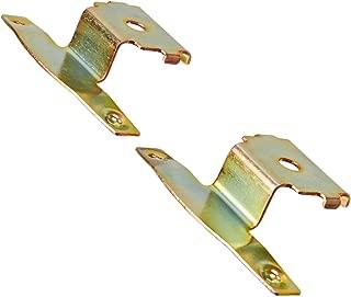 Raybestos H11507 Professional Grade Drum Brake Adjuster Screw Assembly