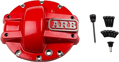 ARB 0750008 Differential Cover