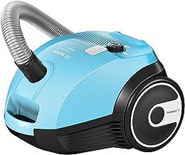Bosch, Vacuum Cleaner BZGL2A312, Sky Blue