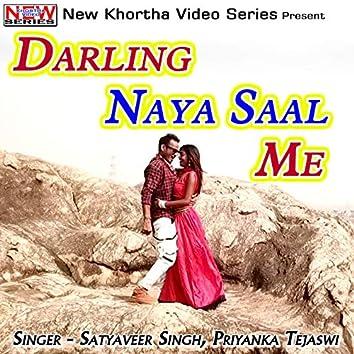 Darling Naya Saal Me