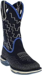 Best woven cowboy boots Reviews