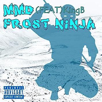 Frost Ninja