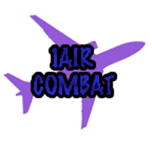 One Air Combat