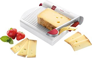 Best hand held cheese slicer wire Reviews