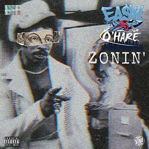 EA$Y O'hare