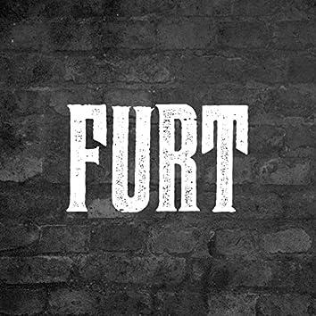 Furt (feat. Tono S.)