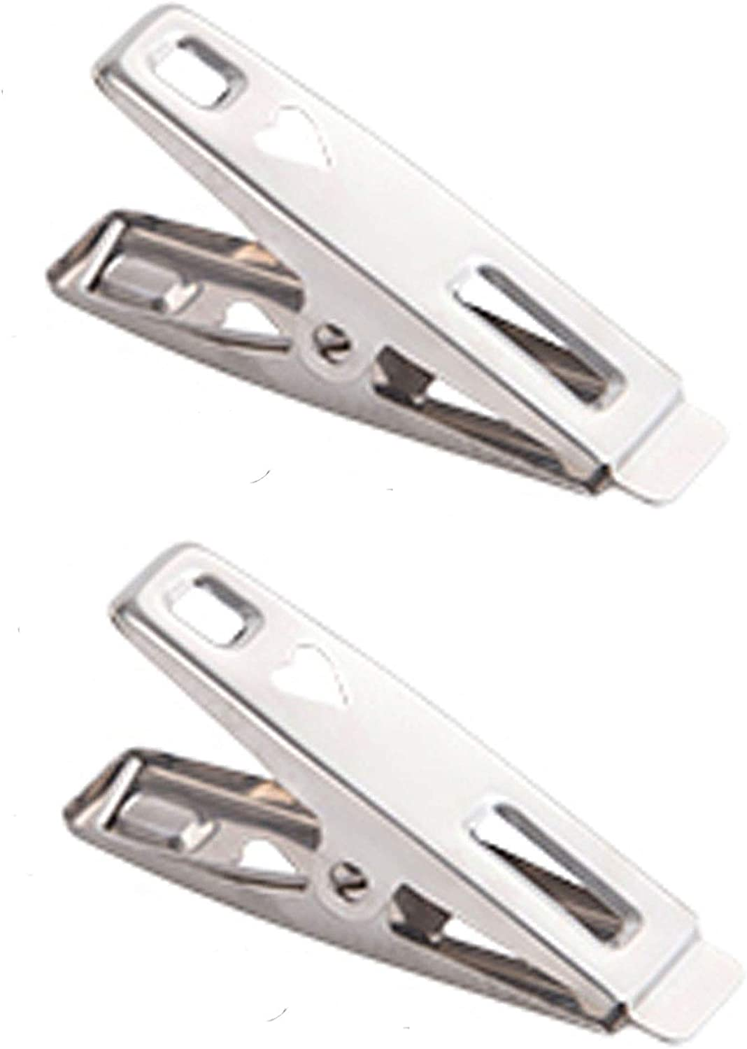 Paper Clip Seasonal Wrap Introduction Holder-F2 Limited price