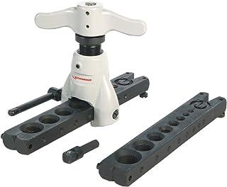 Rothenberger - Regla para abocinador excentrico 6-18mm