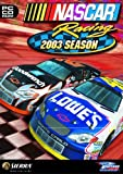 Nascar Racing: 2003 Season