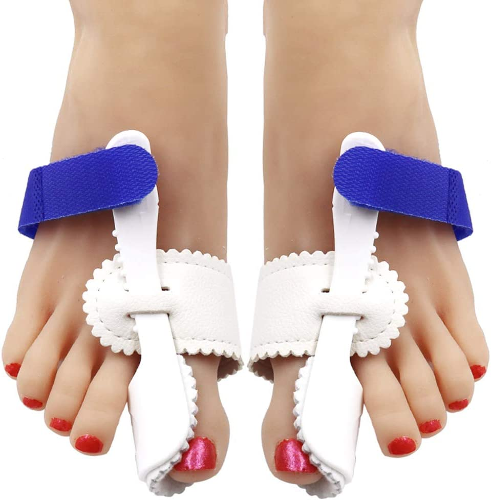 JiaHao Bunion Super Special SALE held Splint for Bunions Spasm price Alignment Crooked Bi Toes