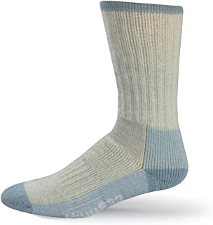 Minus33 Merino Wool Day Hiker Sock
