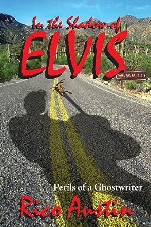 In the Shadow of ELVIS
