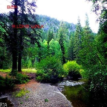 A Long Walk (feat. Jill Scott) - Single