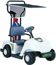Best kid motorz golf cart Reviews