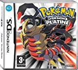Editeur : Nintendo Plate-forme : Nintendo DS Classification PEGI : ages_3_and_over Genre : Role Playing Games Date de sortie : 2009-05-22