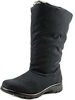 Toe Warmers Women's Janet Boots & Little Hotties Bundle