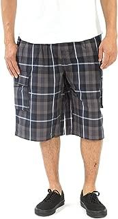 Best shaka wear plaid shorts Reviews