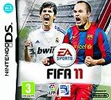 Fifa 11 Dual Screen