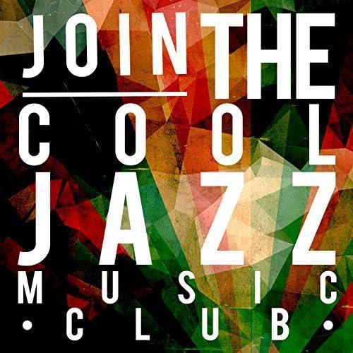 Cool Jazz Music Club