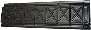 Best ado products rafter vent Reviews