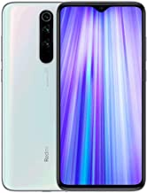 Best xiaomi mi redmi note 5 pro Reviews