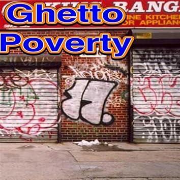 Ghetto Poverty