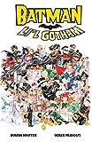 Batman: A Lot of Li'l Gotham (Batman: Li'l Gotham)