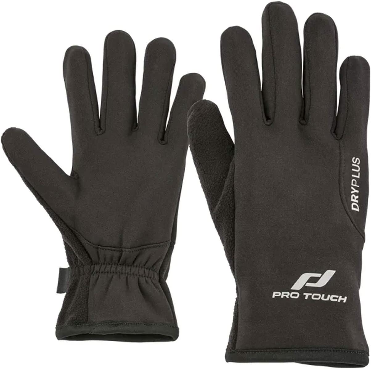 Pro Touch Mens Mojo Gloves